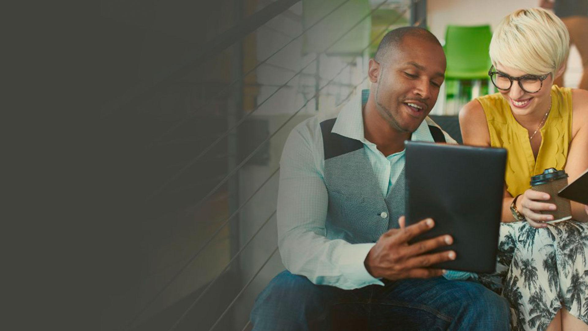 Contabilidad y Facturación Electrónica SAP